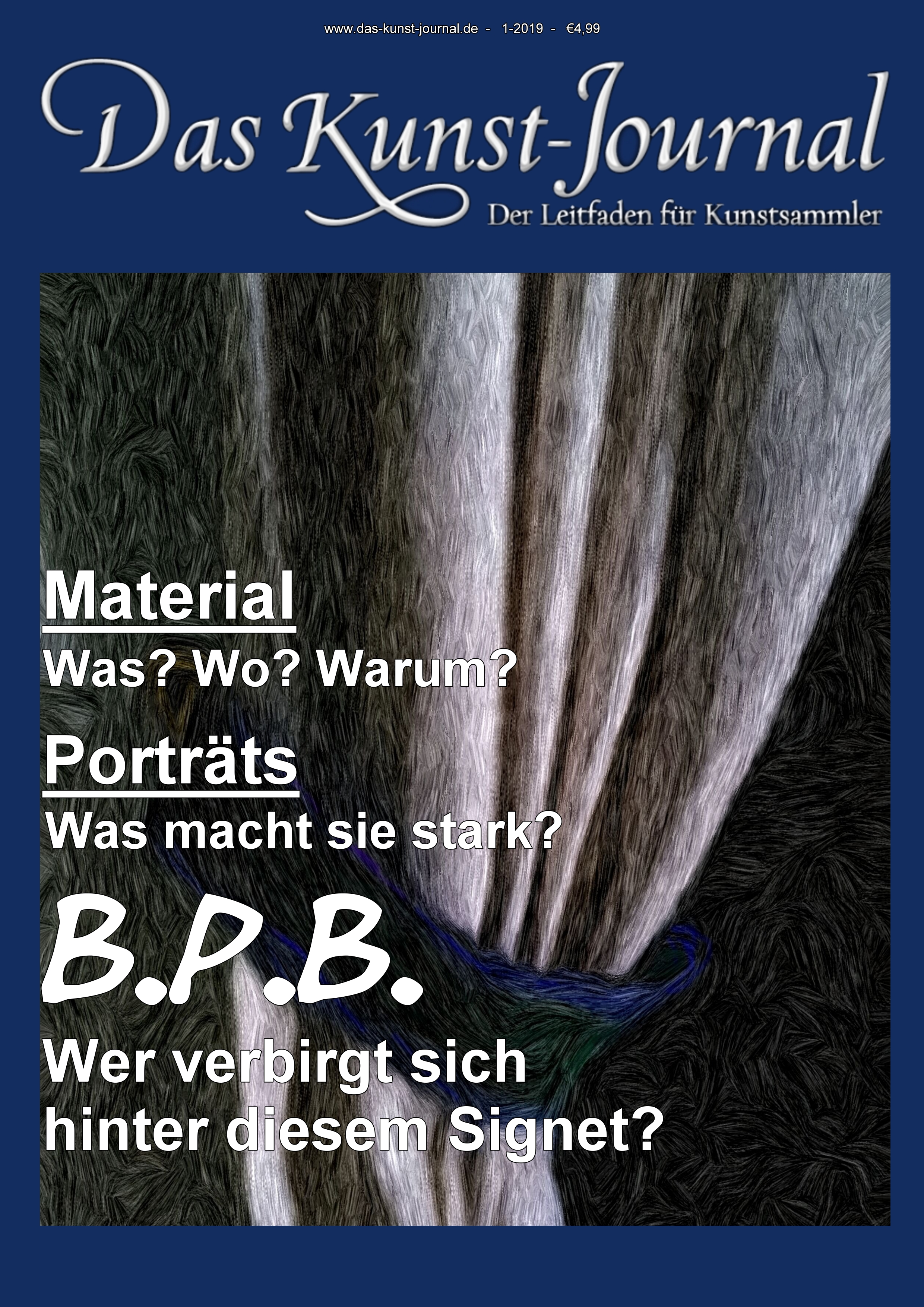 http://das-kunst-journal.de/wp-content/uploads/2019/01/2019-Vorhang-Cover.jpg